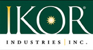 Ikor Industries